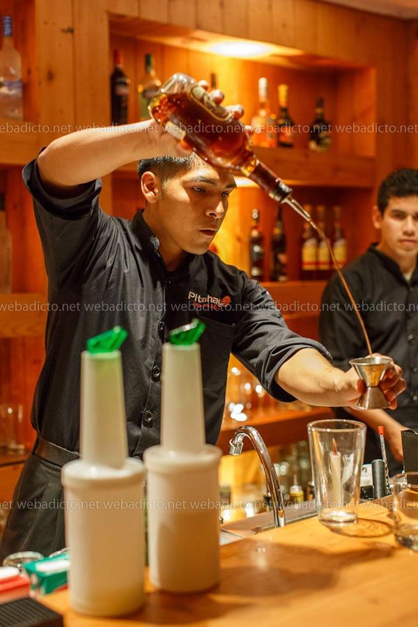 review-bar-pitahaya-25