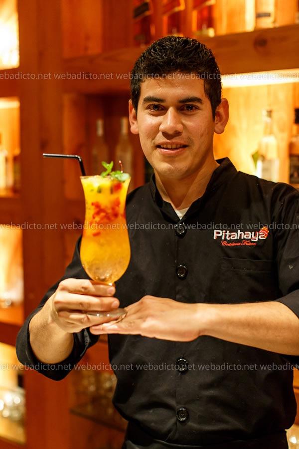 review-bar-pitahaya-39