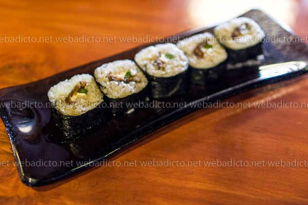 review-edo-sushi-bar-8