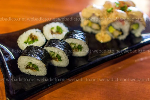 review-edo-sushi-bar-9
