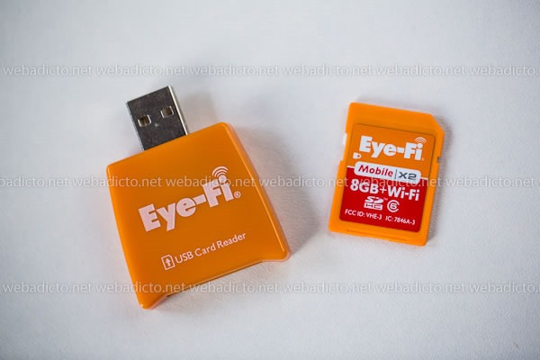 review-eye-fi-tarjeta-sd-transmite-fotos-por-wi-fi-0502