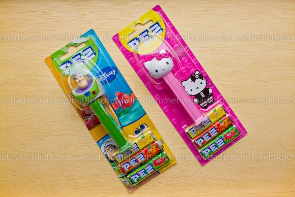 review-pez-buzz-ligthyear-and-hello-kitty-1