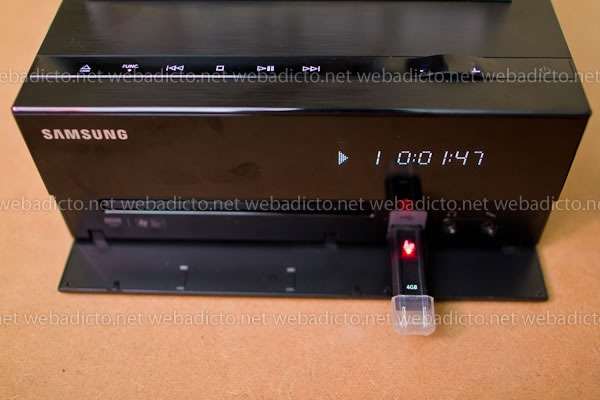 review-samsung-microcomponente-mm-d430-10