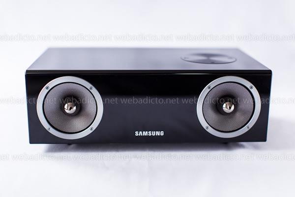 review-samsung-parlante-wireless-da-e570-1