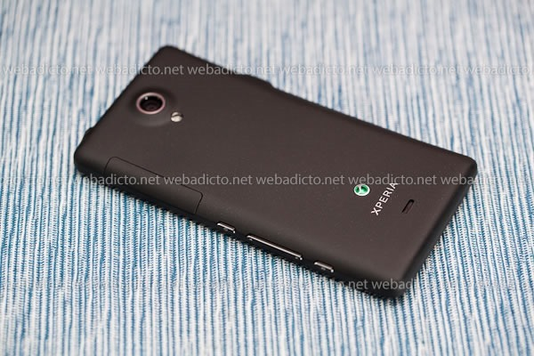 review-sony-xperia-t-2619