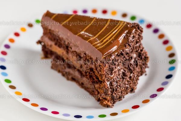 review-tortas-capriccio-15