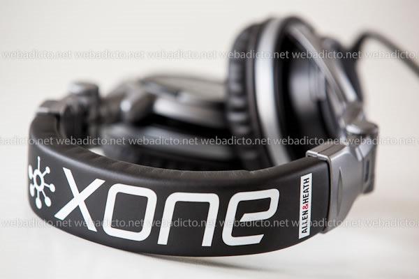 review-xone-xd2-53-9862