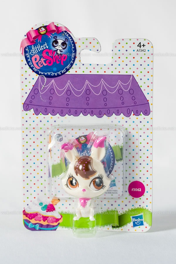 review littlest pet shop-9769