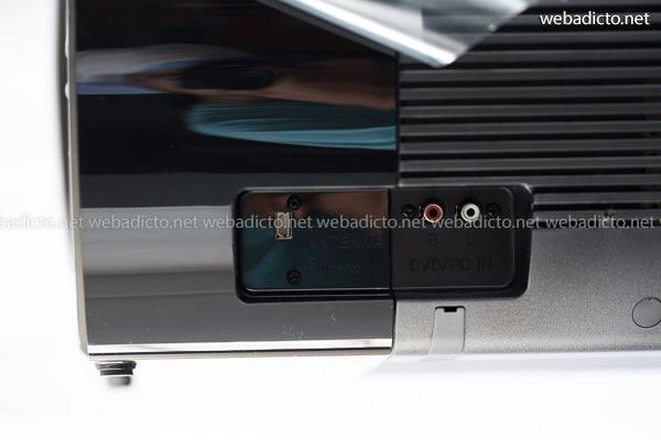 review sony fst-gtk37ip-3060
