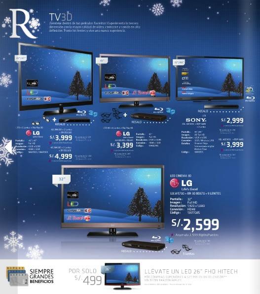 ripley-catalogo-compras-navidad-tecnologia-06