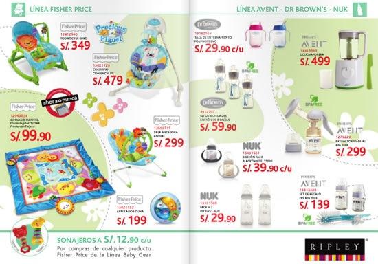 ripley-catalogo-especial-bebes-mayo-2011-biberones