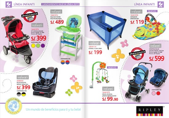 ripley-catalogo-especial-bebes-mayo-2011-cochecito
