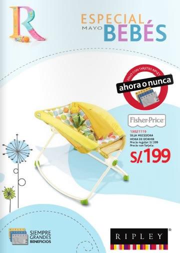 ripley-catalogo-especial-bebes-mayo-2011