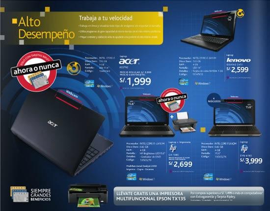 ripley-catalogo-especial-de-computo-agosto-2011-03