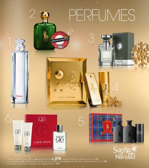 ripley-catalogo-regalos-navidad-2011-03