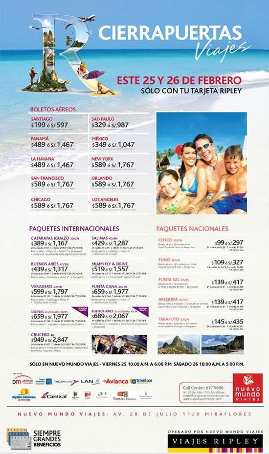 ripley-cierrapuertas-viajes-febrero-2011