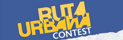 ripley-concurso-ruta-urbana-contest-cab