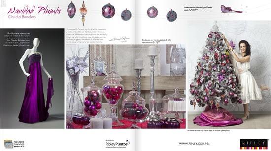 ripley-tendencias-decoracion-navidad-plumbs