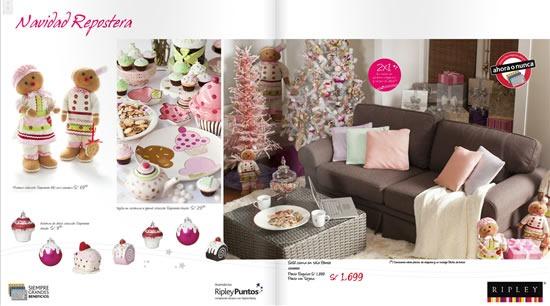 ripley-tendencias-decoracion-navidad-repostera