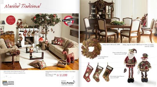 ripley-tendencias-decoracion-navidad-tradicional