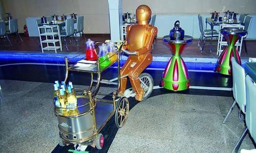 robots-restaurante-china-01