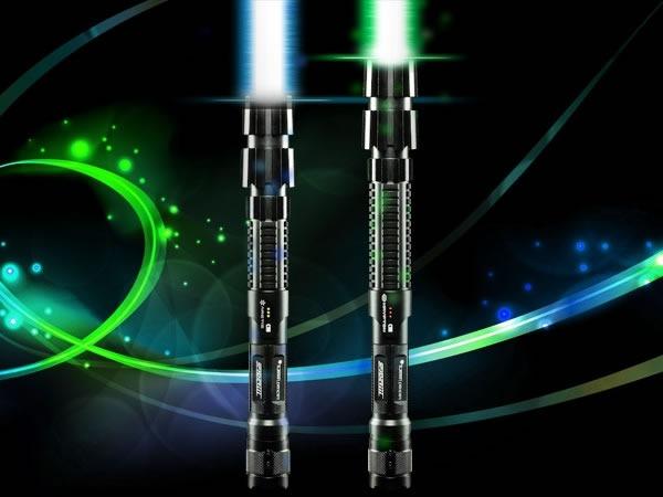 sable-de-luz-saber-el-unico-y-verdadero-wicked-lasers