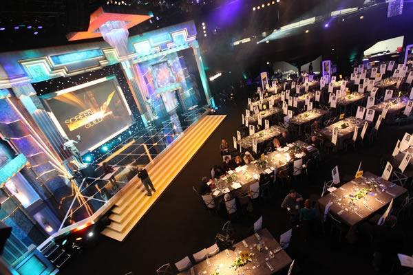 sag-award-2012-salon