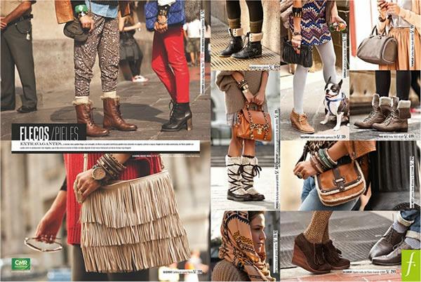 saga-falabella-botas-y-accesorios-tendencias-otono-invierno-2012-flecos-pieles