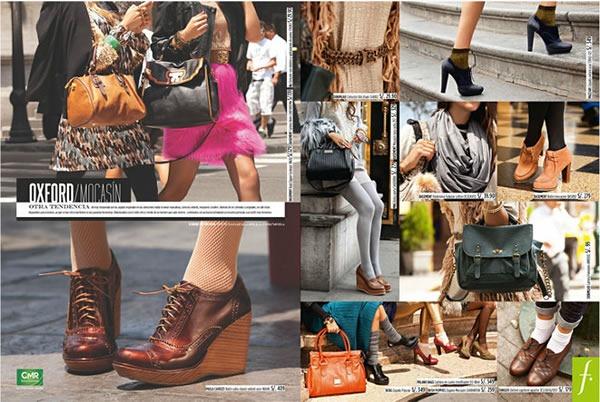 saga-falabella-botas-y-accesorios-tendencias-otono-invierno-2012-oxford-mocasin