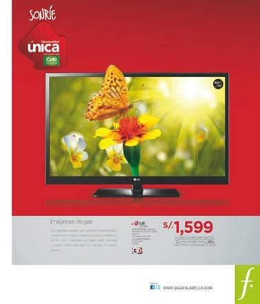 saga-falabella-catalogo-conexion-digital-enero-febrero-2012-04