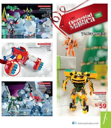saga-falabella-catalogo-juguetes-navidad-2011-04