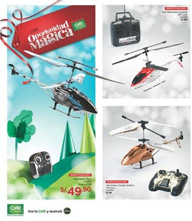 saga-falabella-catalogo-juguetes-navidad-2011-05