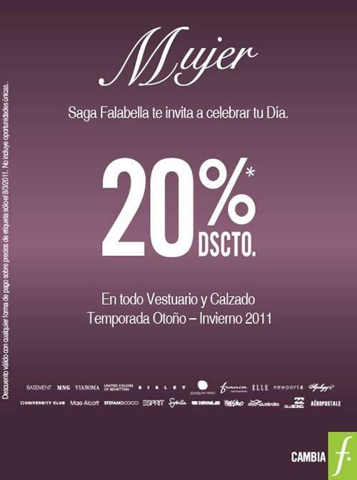 saga-falabella-descuentos-dia-de-la-mujer-2011