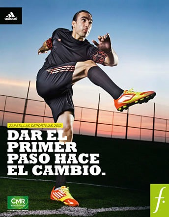 saga-falabella-zapatillas-deportivas-2012-01