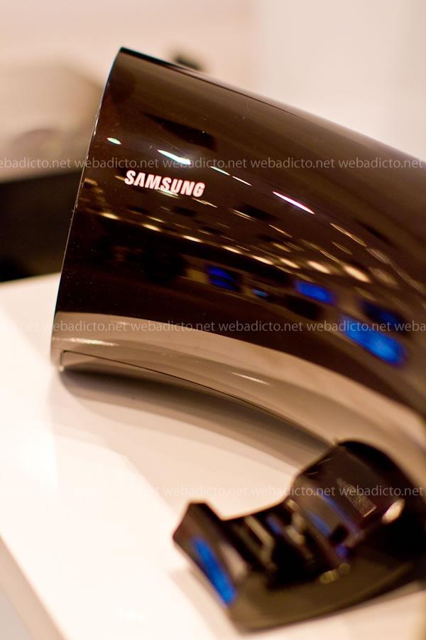 samsung-forum-2012-83