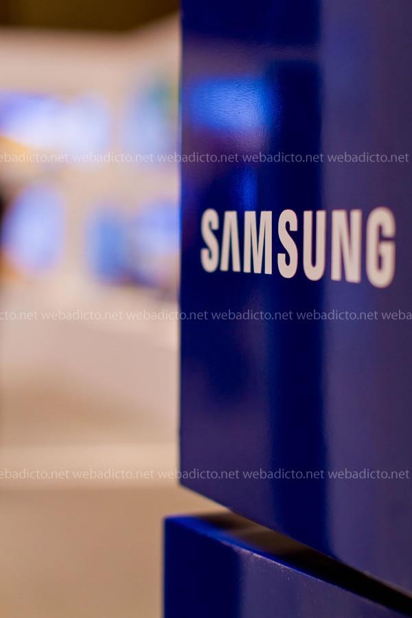samsung-forum-2012-85