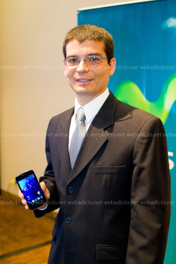 samsung-galaxy-nexus-evento-peru-6