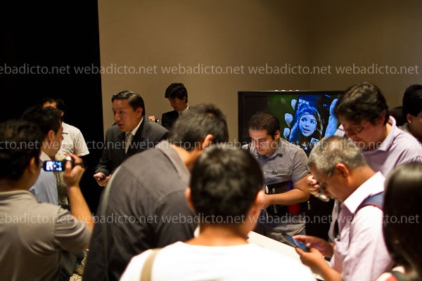 samsung-galaxy-nexus-evento-peru-9