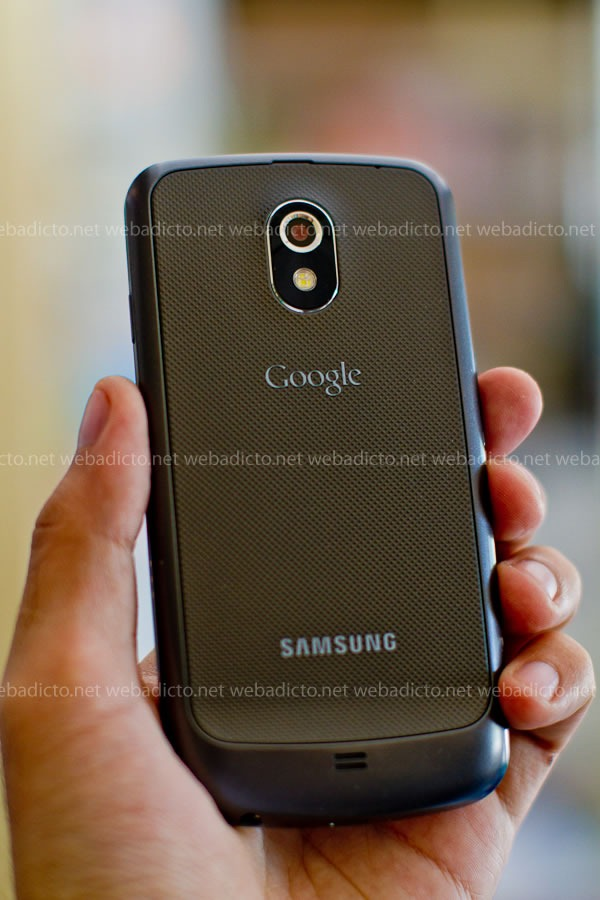 samsung-galaxy-nexus-precio-disponible-peru-2