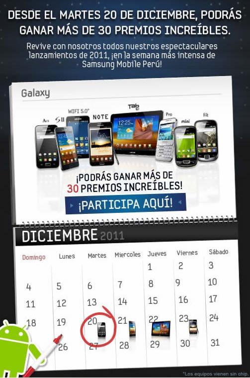 samsung-gana-smartphones-galaxy