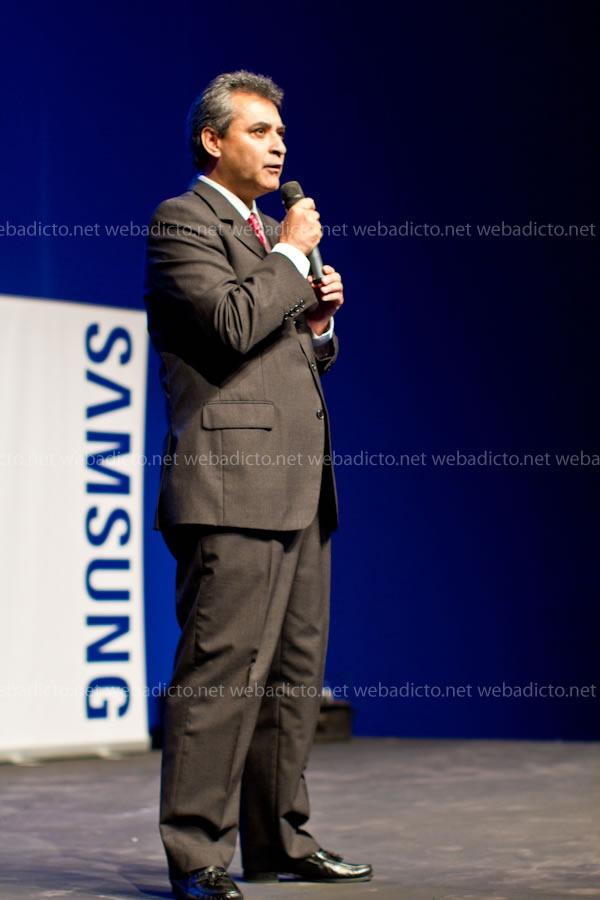 samsung-lanzamiento-linea-blanca-refrigeradoras-2011-15