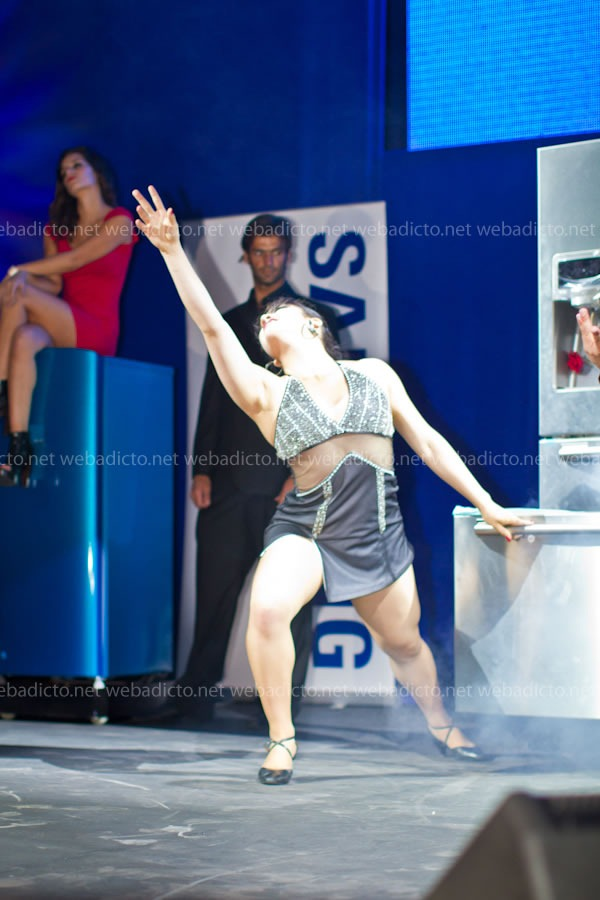 samsung-lanzamiento-linea-blanca-refrigeradoras-2011-23