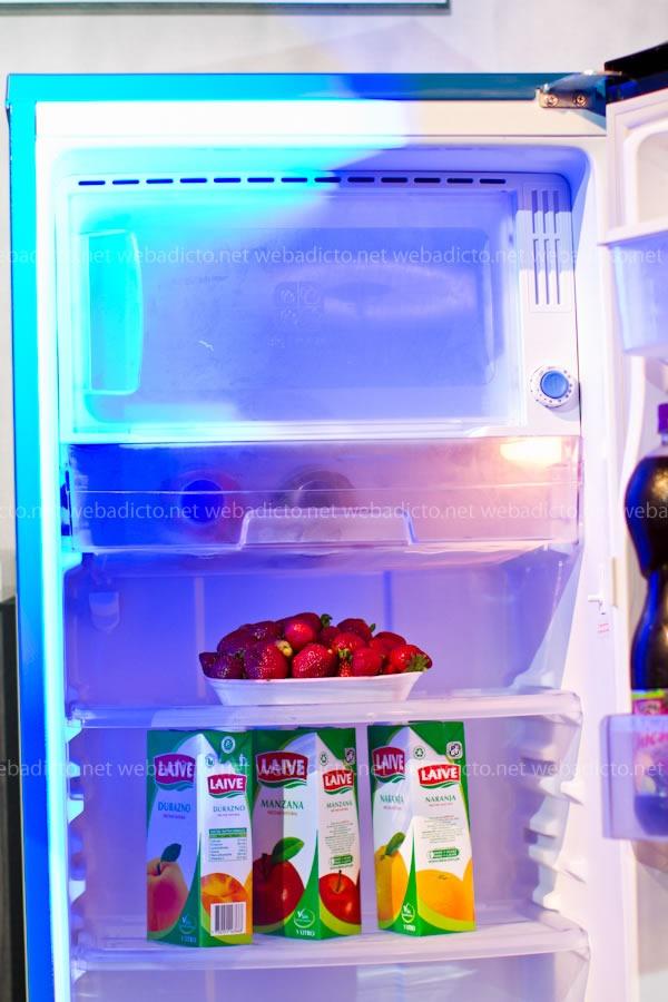 samsung-lanzamiento-linea-blanca-refrigeradoras-2011-43