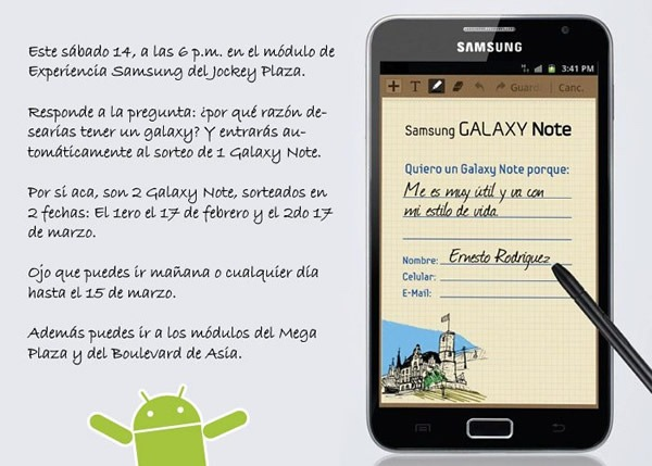 samsung-regala-galaxy-note