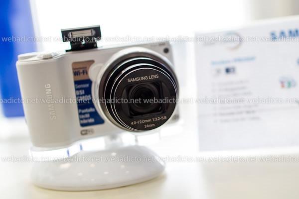 samsung-smart-cameras-en-peru-9563