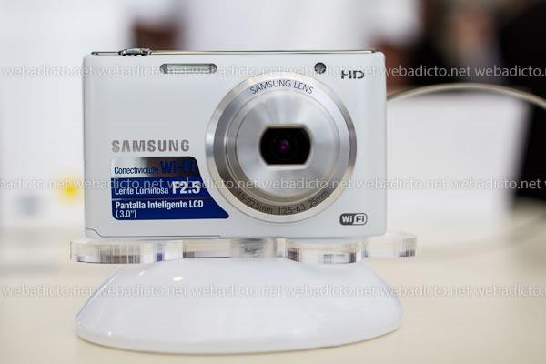 samsung-smart-cameras-en-peru-9579