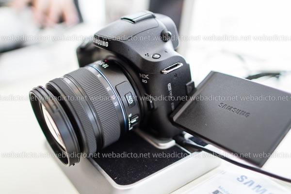 samsung-smart-cameras-en-peru-9599