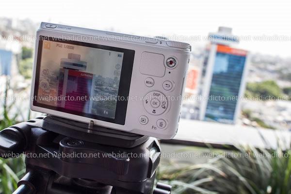 samsung-smart-cameras-en-peru-9604