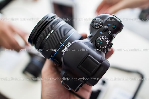 samsung-smart-cameras-en-peru-9611