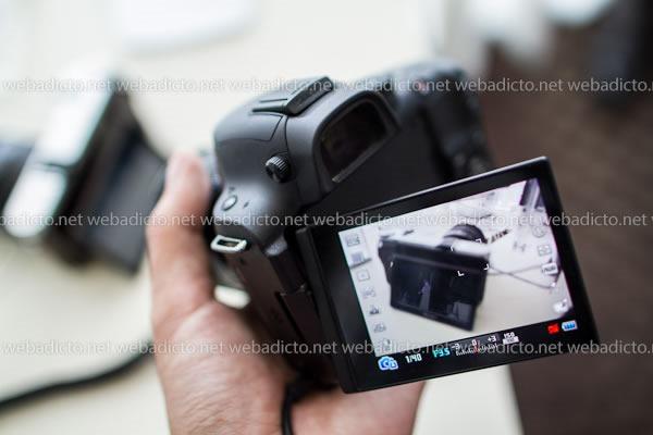 samsung-smart-cameras-en-peru-9615